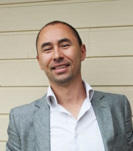 Julien Sirot 5