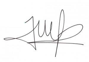 signature nl